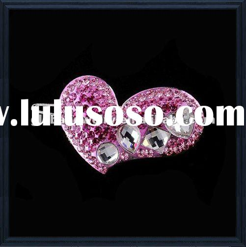 wholesale hair accessories korean hair accessories bridal hair accessories