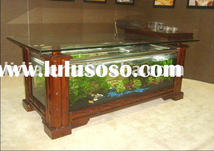 cool betta fish tanks, cool betta fish tanks Manufacturers in ...