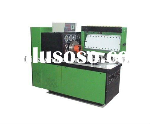 12PSB fuel diesel injection pump tester bench