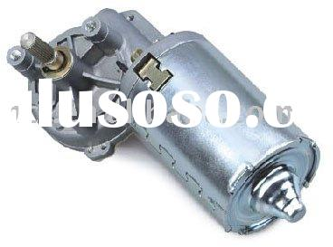 12VDC motor for automatic door control system (Valeo 402426)