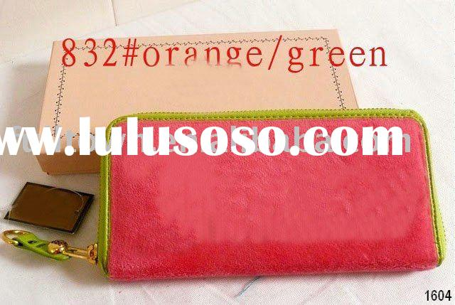 2010 Name Brand Wallets,Ladies' designer purses