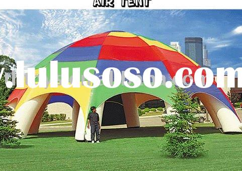 2011 Inflatable Dome Event Tent outdoor with CE