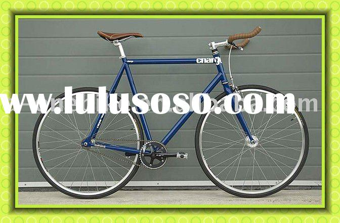 2011 good quality 700c adult good quality fixed gear bike/road bike/mountain bike/racing bike/city b