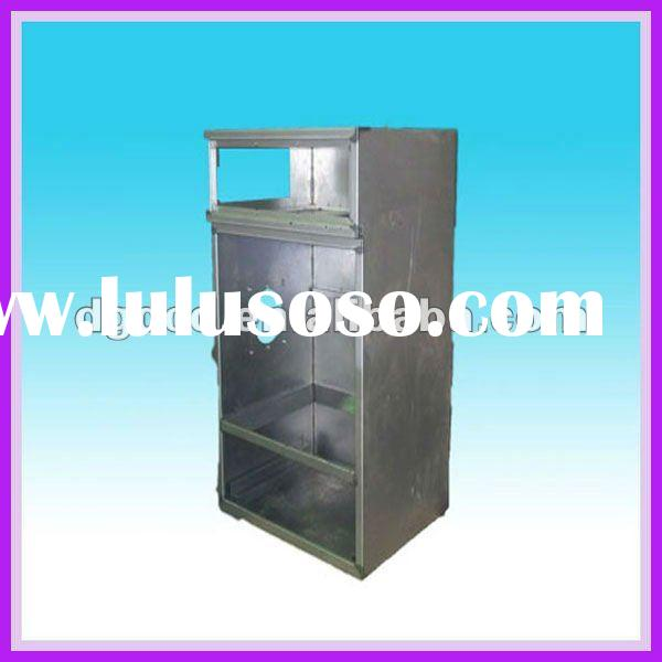 case custom fabricators inc from Answer to shell case fabricators background shell case fabricators  shell case fabricators background shell case fabricators  custom equipment, and a.