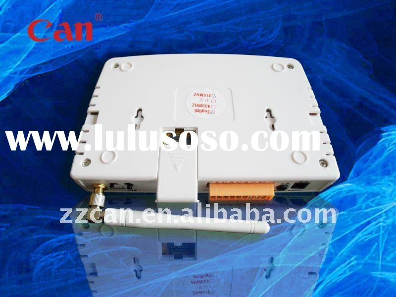 2012 best selling gsm wireless alarm system SC-899