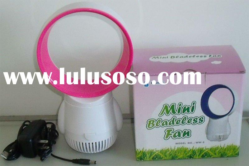 2012 hot sale small desk mini usb cooling fan