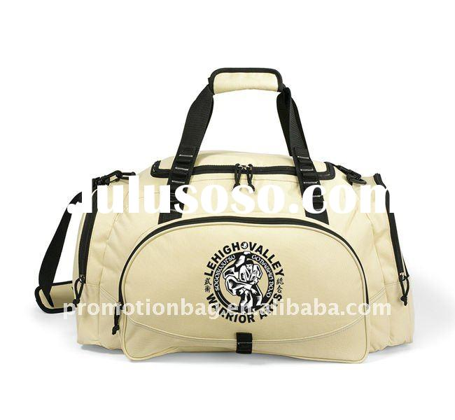 2012 travel bag for girls and boys