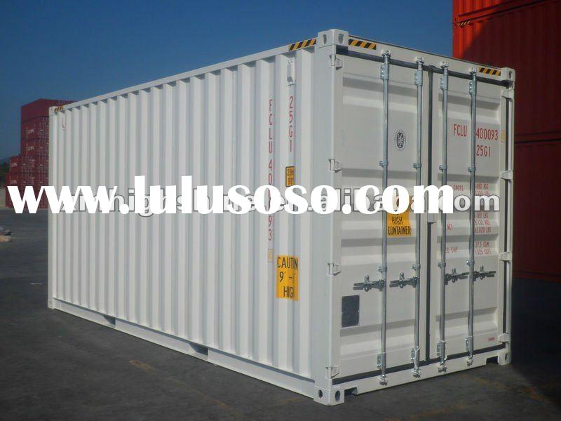 Shipping Containers For Sale Manila Shipping Containers