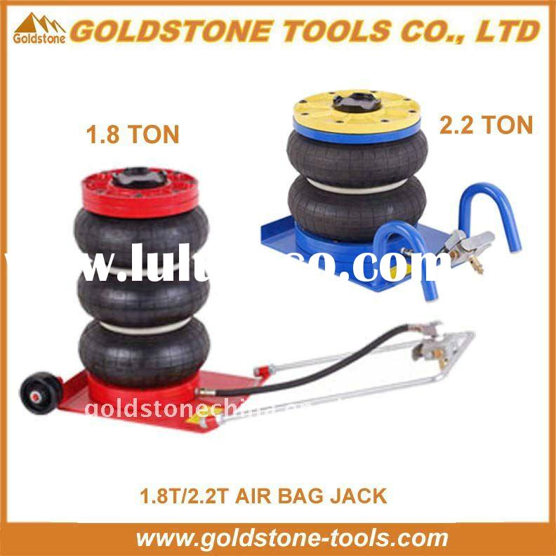 Air Jack Lift Air Jack Lift Manufacturers In Page 1