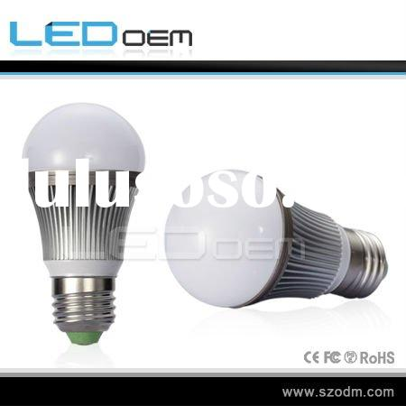 3W Energy Saving Lamp Bulb White led car bulb