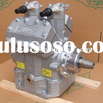 4NFCY bus air conditioner bitzer compressor