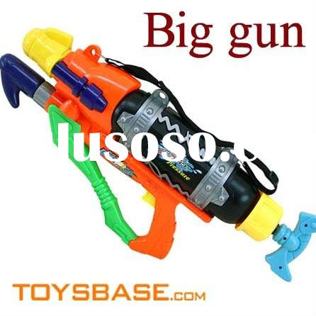59CM High Pressure Water Gun