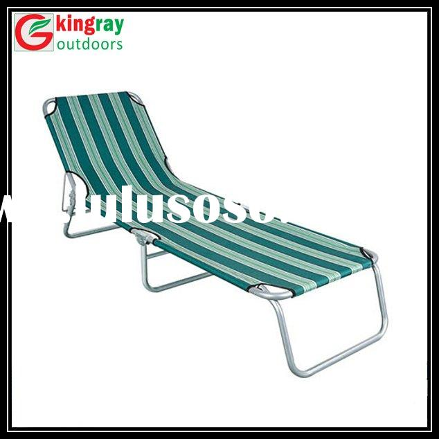Fabric600d Polyester With Pvc Coating Frameoe 16mm ...