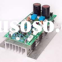 on car subwoofer amplifier board audio stereo schematic diagram