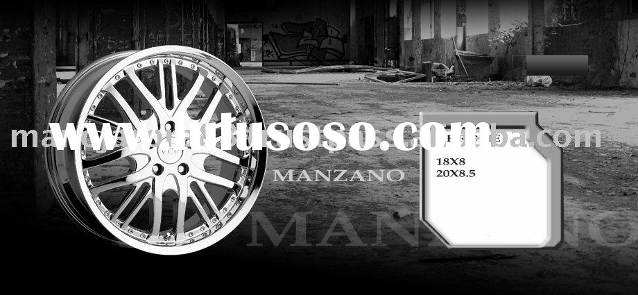 Alloy Wheels,Chrome Wheels, Mag Wheels, Alloy Rims