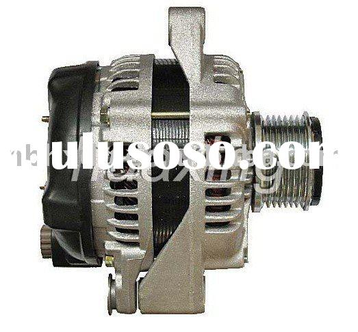 Alternator TOYOTA 2KD 12V 130A