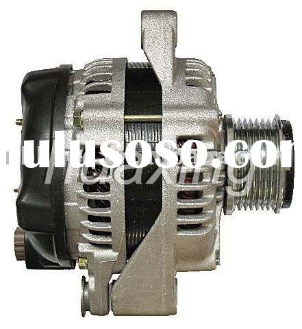 Alternator TOYOTA HILUX 12V 130A 27060 30070