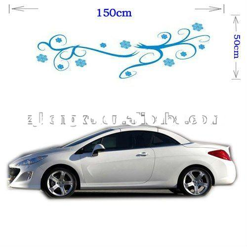 Car Decal Sticker Malaysia Car Decal Sticker,car Body