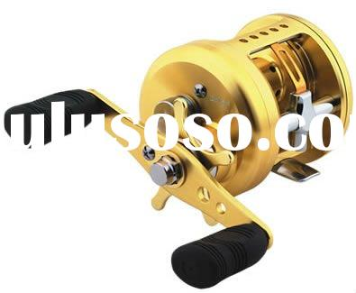 Casting Reel DAIWA fishing reel parts best fishing reels for sale DAIWA fishing reels new