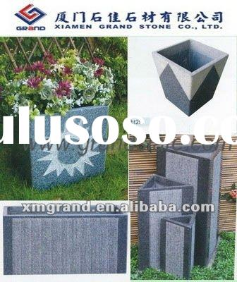 Cheap flower pots, flower pot, pots flower planter