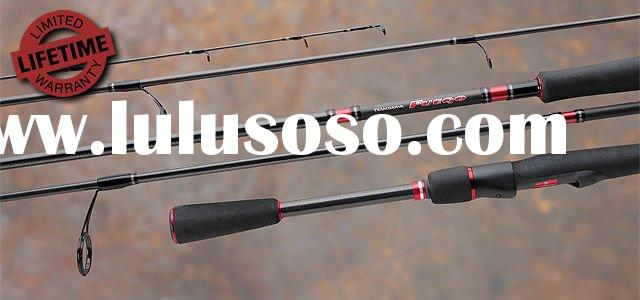 Daiwa Spinning Rods Fishing rod pole fishing rod rack holder