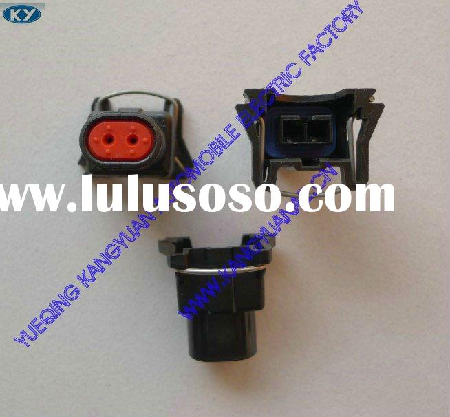 Bosch Sealed Relay  Bosch Sealed Relay Manufacturers In