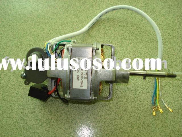 Table fan motor wiring diagram greentooth Choice Image