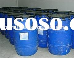 Factory high quality light liquid paraffin NO.15 good manufacturer