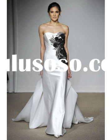 Designer Dress Rental on Gawn Rental Mermaid Style In Singapore  Gawn Rental Mermaid Style In