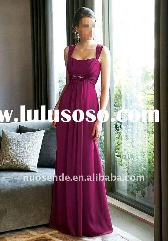 Free Shipping Hot Evening Dresses South Africa Hot Evening Gowns Hot Evening Red Strapless Dress