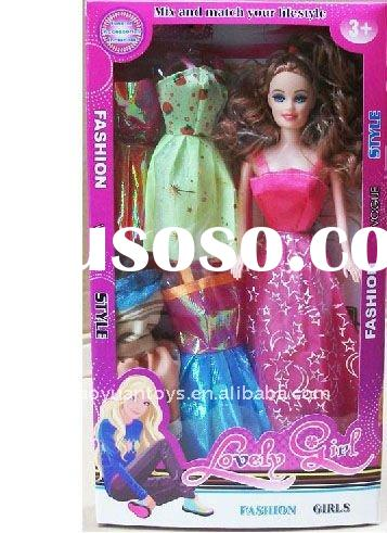 Good Sale!Synthetic Dolls DO6776808B