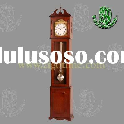 Grandfather clock(wooden clock, quartz clock, floor clock, table clock)