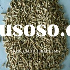 High-Quality Pine Wood Pellets for Fuel-Timber,Biomass