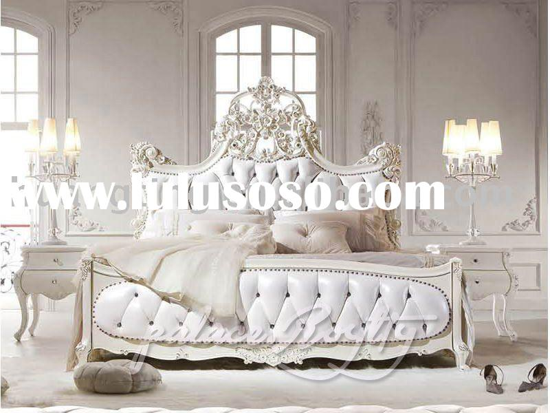 Royal Furniture Bedroom Sets. High Fashion Royal Furniture Bedroom ...