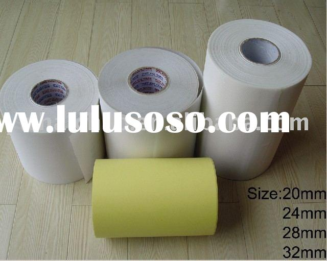Hot -Fix paper hot fix silicon transfer paper