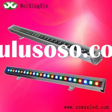 Hot!!High Power LED Wall Washer Light