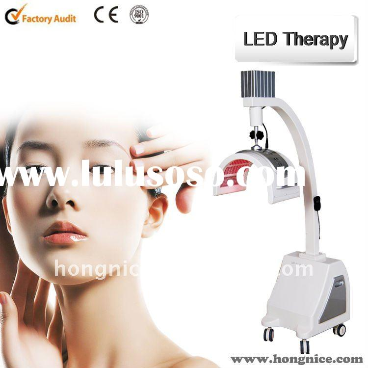 Hot Sell PDT LED Beauty Equipment in Beauty & Personal Care