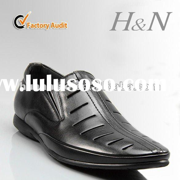 Indian sandals summer 2012,leather sandals(Free shipping)