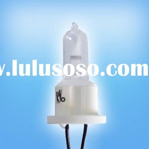 Kavo 07404211 Dental Unit Halogen Bulb 24V 150W Special Base