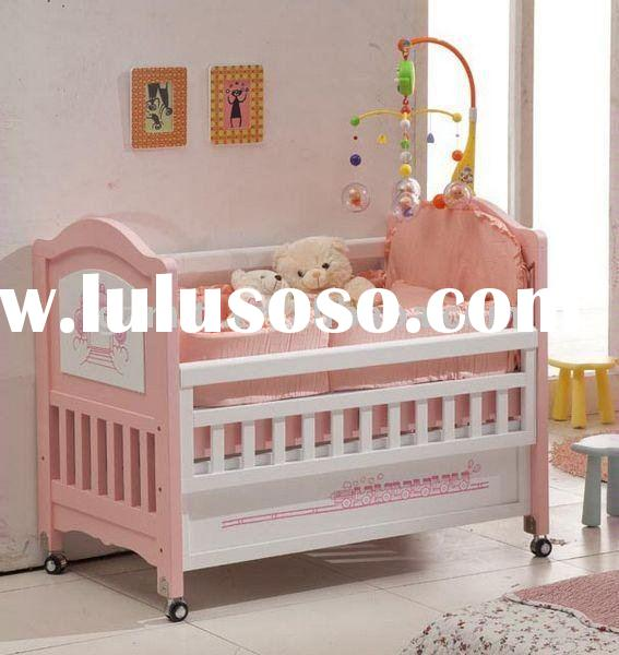 Top modern Kid's bedroom furniture kid car bed 567 x 600 · 45 kB · jpeg
