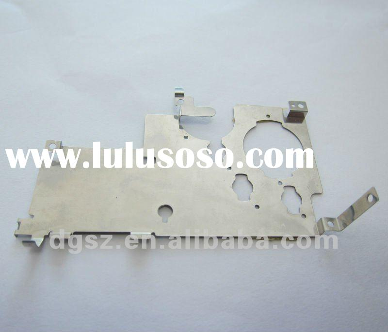 Kodak Digital Camera Spare Parts