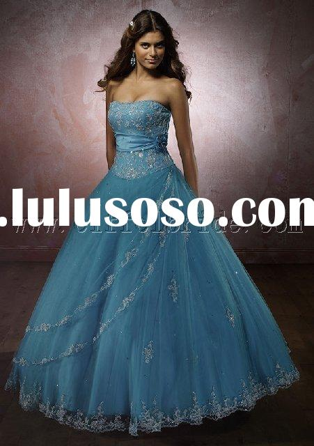 LY-5262 dark blue prom evening dresses, gown dress,fashion designer evening dresses in various color