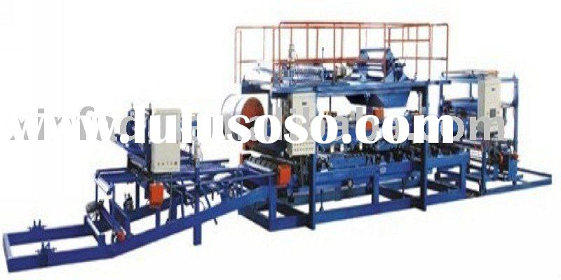 Laminators Machinery ,sheet metal machinery