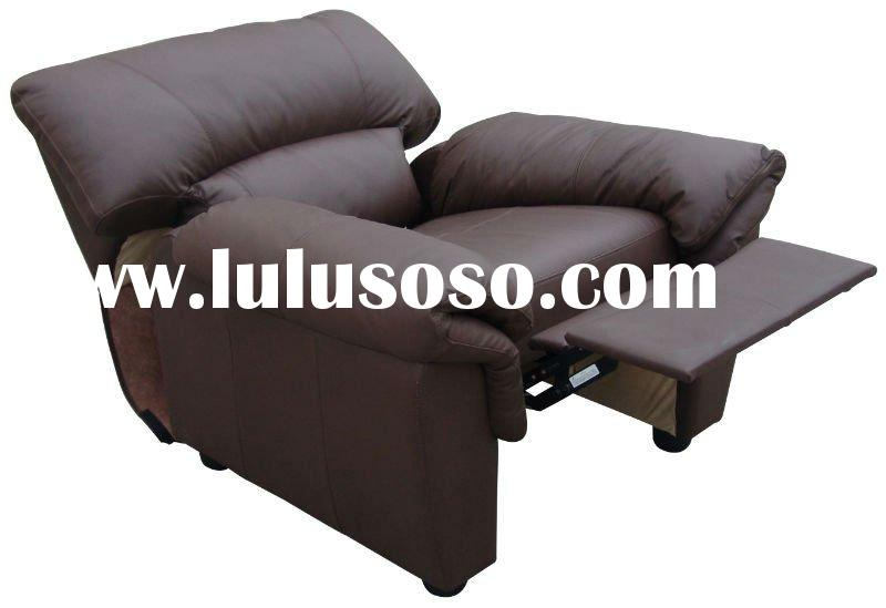 Living room recliner lazy boy sofa