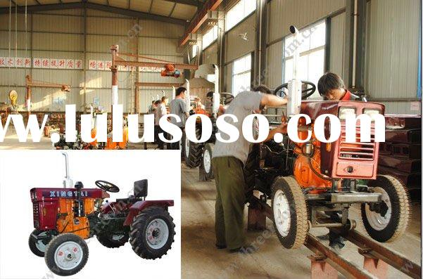 Gear Puller Philippines : Mini garden tractor puller for sale