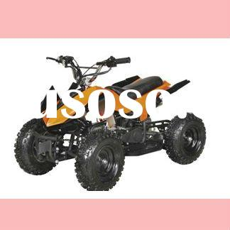 Mini Kawasaki ATV QUAD