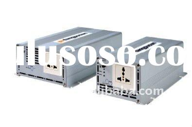 New Design DC to AC Solar Power Inverter FPS type Frequency Inverter