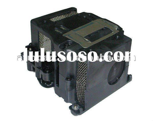 PLUS plus U3-130 Projector Lamp Replacement