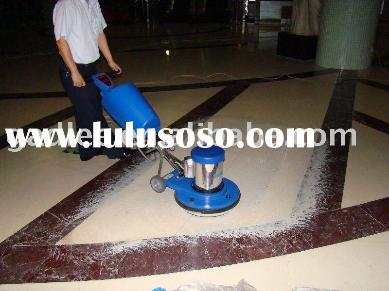 Profeeional Polisher,Floor Polisher