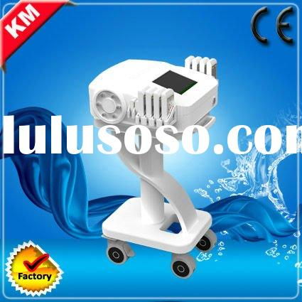 Professional Low Level Laser Therapy Diode Lipo Laser